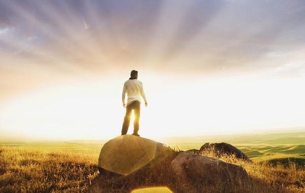 Какие задачи вам нужно решить, чтобы реализовать себя?