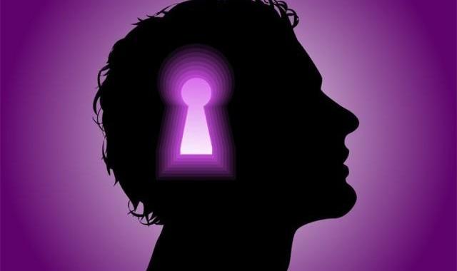 Как связаны осознанность и предназначение?