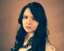 Ирина Щепочкина, психолог-консультант, коуч