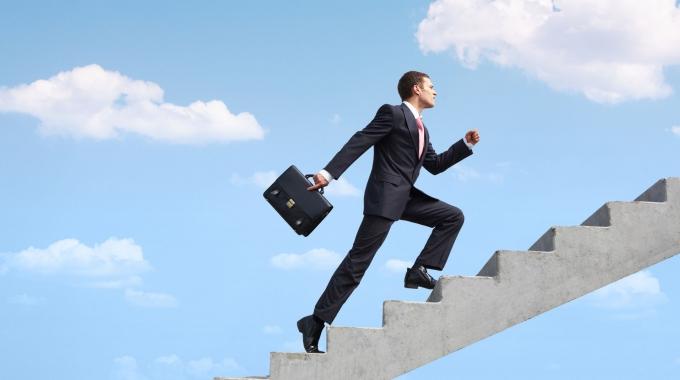 Как добиться успеха? В чем секрет успешных людей?