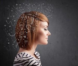Как узнать у человека способности к