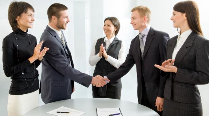 Как провести эффективные переговоры?