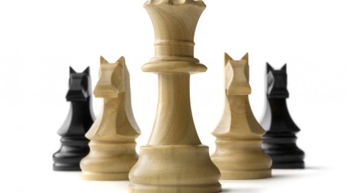 Программы развития лидеров и руководителей: поиск эффективных подходов и форматов