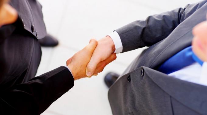 С какими вопросами обращаются к бизнес-консультантам?