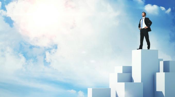 В поисках инноваций эффективное использование потенциала сотрудников