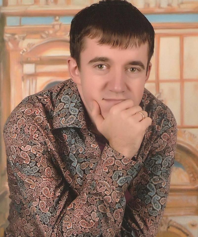Сергей Ватутин, Владелец сети туристических агентств