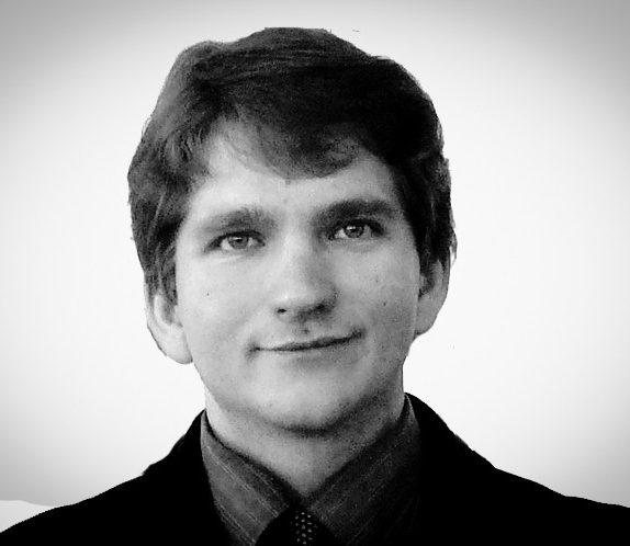 Евгений Комлев, консультант по креативности и мышлению, специалист по рекламе