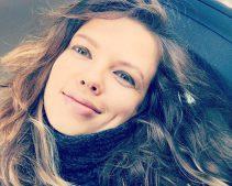 Елена Фёдорова, основатель Школы Музыки «Форте»