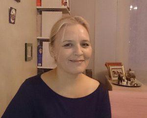 Наталья, 50+