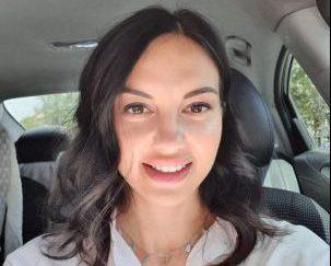 История Натальи Пановой. Путь от полного отчаяния к своей мечте